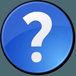 Типовая настройка роутеров Tp link