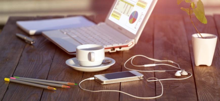 wi-fi раздача через ноутбук