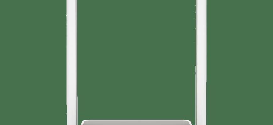 Модель Кинетик
